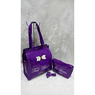 Designer Handbags High Quality Fashion Shoulder Bags