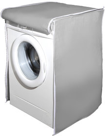 Fully Automatic Front Load Washing Machine Cover (Upto 7kg)