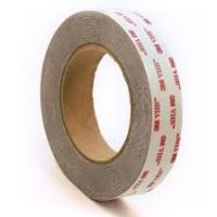 3M 4941 VHB (Very High Bonding) Super Strength Tape Double Sided Tape