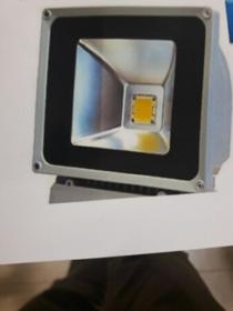 Street Lights Solar