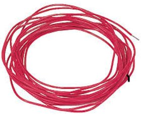 electrical house wire