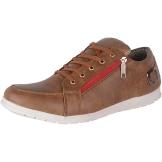 Royal Cruzz Casual Shoe For MEN