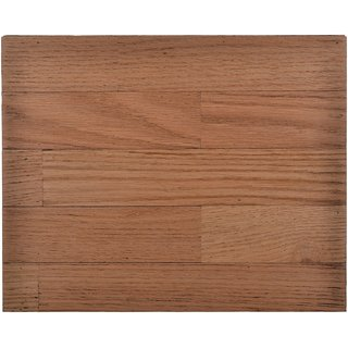 High Quality Wooden Floorings
