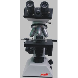 Miko mixcl.A Educational Coaxial Pathological Monocular Microscope With plan Achromatic Objective