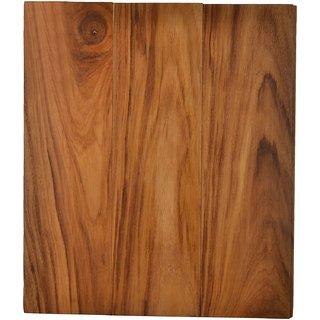 Home Fittings-Wooden Floorings