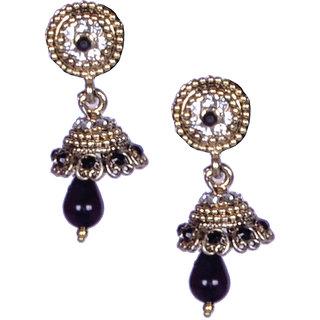 Fashionable Earrings for women  Girls by shrungarika (E-39)