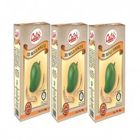 Catch spices Amchur Powder 50gms (pack of 3)