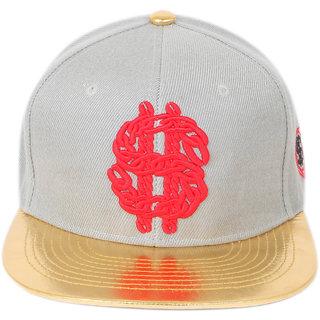 97ca61b81de ILU Party Snapback caps Hip hop cap grey cap men women boys girls baseball  man woman gold cap