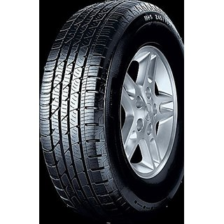Continental Conti Cross Contact LX FR OWL 215/75R15 Tubeless Car tyre