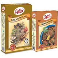 Catch Spices Mix Combo 150gms