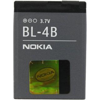 Nokia 5000 Battery 700 mAh