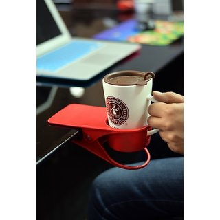 Creative Cup Holder for Table