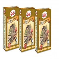Catch Spices Garam Masala 100gms (Pack of 3)