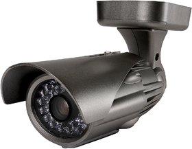IR Bullet Cameras