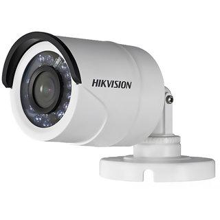 hikvision cctv camera 720p