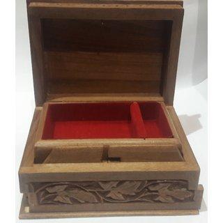 Jwellery box