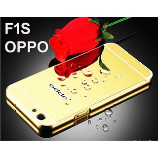 new styles a09b1 6ac2e Oppo f1s Back Vover