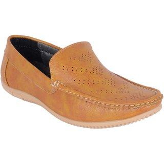 Royal Cruzz Loafer's For MEN