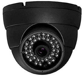 CP Plus  HD Dome 1.3 MP Camera