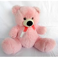 Imported Exclusive Festival Soft Teddy Bears Valentine Special Gift #3280