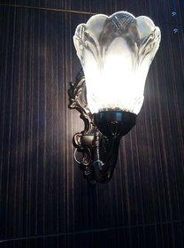 Style Single Lamp Wall Light ..
