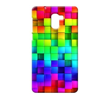 Cases  Cover, Designer Printed Back Cover For Lenovo K4 Note : By Kyra