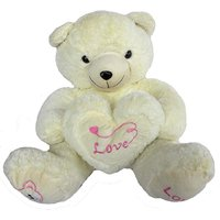 Imported Exclusive Festival Soft Teddy Bears Bear Valentine Special Gift #3182