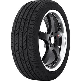 Continental Conticomfortcontact CC5 4 Wheeler Tyre  (155/70/R13, Tube Less)