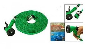 CAR AND BIKE WASHING PIPE (10 METER) IMPORTED