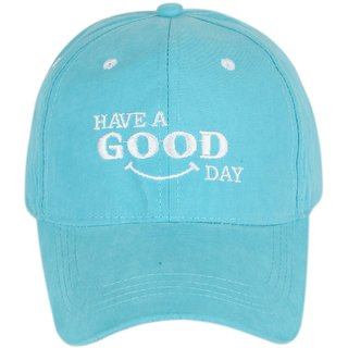 d80a03413ea ILU Blue Caps for Men Women Boys Girls Man Women Snapback Cap Hiphop Cap  Baseball Cap Caps