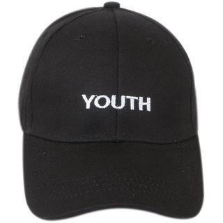 5c635516830 ILU Youth Caps for men man womens Baseball cap Hip Hop snapback Cap hiphop  caps girls boys cap