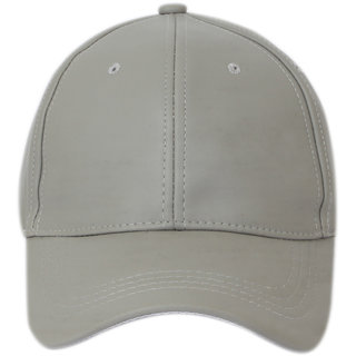 cfa338289de ILU Snapback adjustable caps Hip hop grey cap men women boys girls baseball  man woman cap