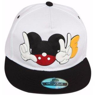 a0218933599 ILU love white caps for men boys women girls man woman snapback cap  baseball cap hiphop cap