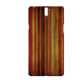 Cases  Cover, Designer Printed Back Cover For OnePlus One : By Kyra