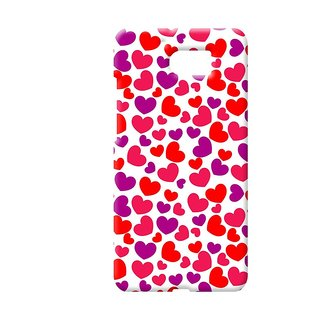 Cases  Cover, Designer Printed Back Cover For HTC 10 (HTC One M10) : By Kyra
