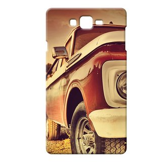 Cases  Cover, Designer Printed Back Cover For Samsung Galaxy J3 2016 : By Kyra