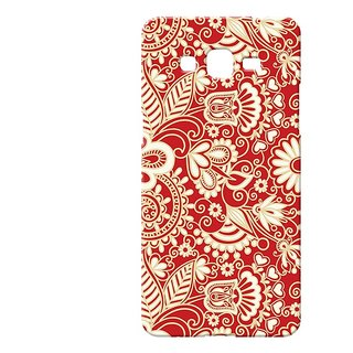 Cases  Cover, Designer Printed Back Cover For Samsung Galaxy Grand Prime : By Kyra