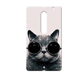 Cases  Cover, Designer Printed Back Cover For Motorola Moto X Style : By Kyra