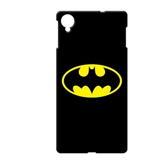 Cases  Cover, Designer Printed Back Cover For LG Nexus 5 : By Kyra