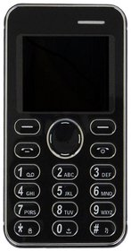 Kechaoda K55 Ultra Slim Mobile Phone With MP3/MP4 And B