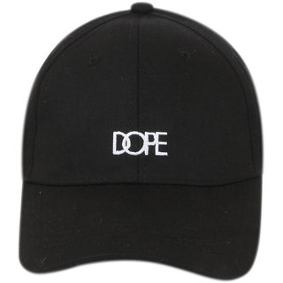 Buy Ilu Dope Caps Snapback Caps Hiphop Caps Baseball Cap