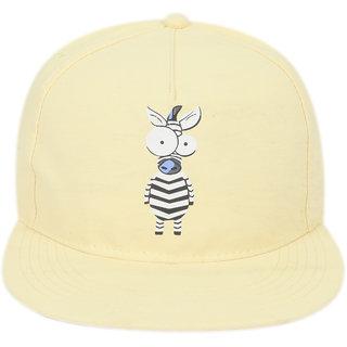 4ad0587b864 ILU Zebra Printed Man Boys Woman Girls Men Women Snapback Cap Hiphop Cap  Baseball Cap