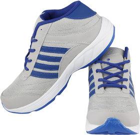 century adoni shoes