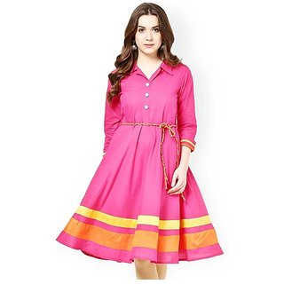 Kurti Be the first to review this item