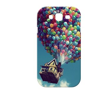 Cases  Cover, Designer Printed Back Cover For Samsung Galaxy Grand 2 : By Kyra