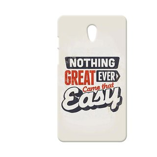 Cases  Cover, Designer Printed Back Cover For Motorola Moto G (2nd Gen) : By Kyra