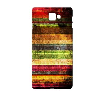 Cases  Cover, Designer Printed Back Cover For Samsung Galaxy A7 2016 : By Kyra