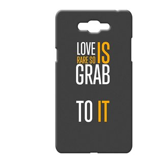 Cases  Cover, Designer Printed Back Cover For Samsung Galaxy J2 2016 : By Kyra