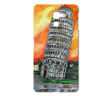 Cases  Cover, Designer Printed Back Cover For LeEco Le Max : By Kyra