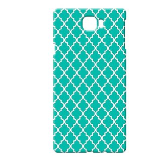 Cases  Cover, Designer Printed Back Cover For Samsung Galaxy C7 : By Kyra